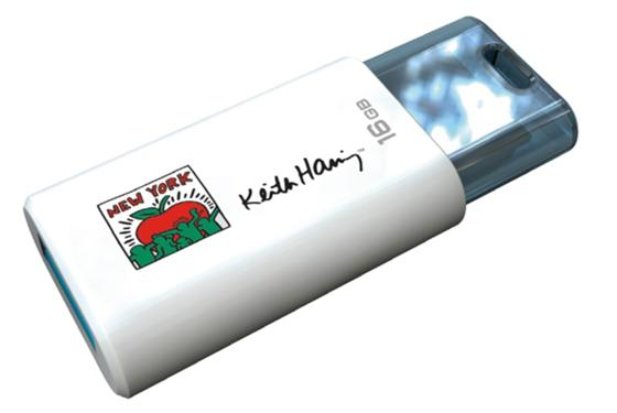 flash drive da 16GB
