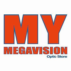 Megavision Optic Store