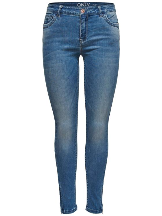 jeans ONLY  appena arrivato!!